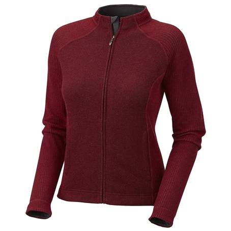 mountain-hardwear-sarafin-cardigan-sweater-recycled-wool-blend-full-zip-for-women-in-marinara~p~5437m_04~1500.3