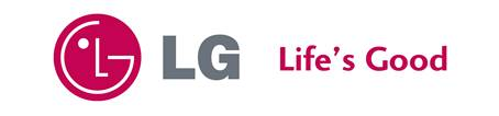 LG_life_s_good