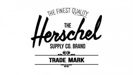 herschel-desktop-10-660x371