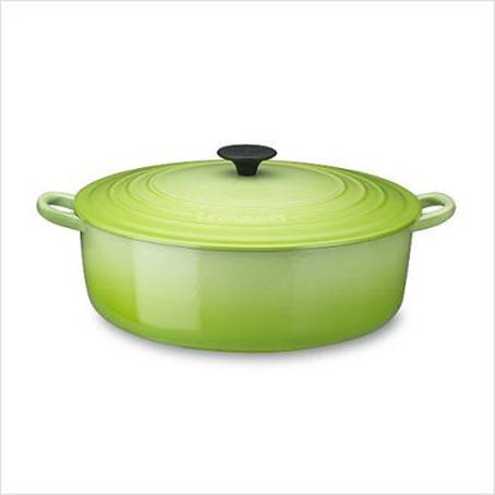 3.5-Quart+Round+Wide+Oven+in+Kiwi[1]
