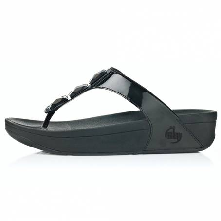 fitflop-pietra-womens-diamante-post-sandals-13775-5759_zoom