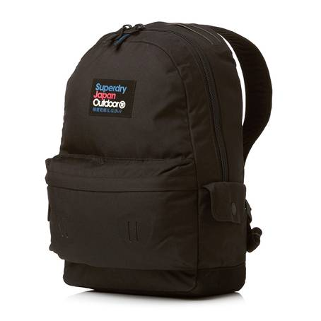 superdry-backpacks-superdry-true-montana-backpack-black