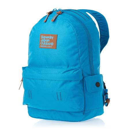 superdry-backpacks-superdry-true-montana-backpack-fluro-blue