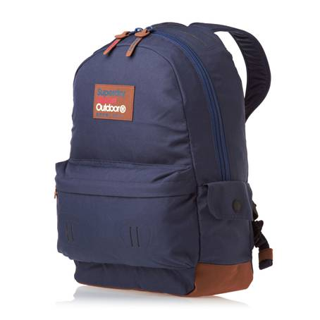 superdry-backpacks-superdry-true-montana-backpack-french-navy