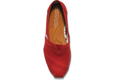 RedCanvasWomensClassics-001001B07-RED-T_1450x1015