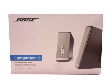 Bose001