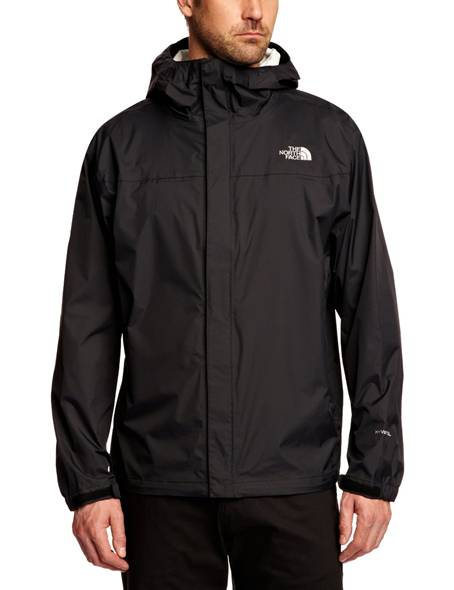 The North Face Venture 2 women's rain jacket is a year-round classic made for bad weather. It's been updated this season with revised style lines, cleaner construction details and new fabric. Available at REI, % Satisfaction Guaranteed.