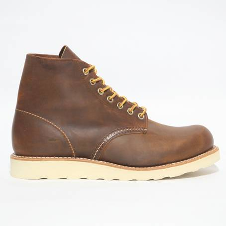 Red Wing 9111 00a