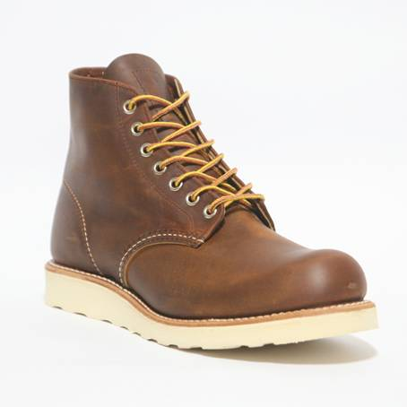 Red Wing 9111 00c