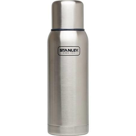 stanley-adventure-vacuum-bottle-termos-1-1qt-stainless-main
