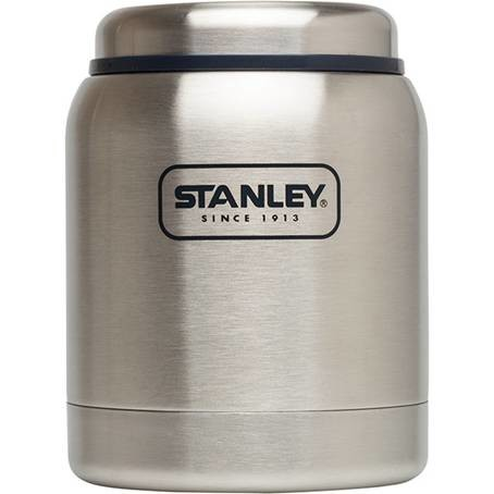 stanley-adventure-vacuum-thermos-food-jar-14oz-stainless-main