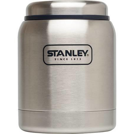 stanley-adventure-vacuum-thermos-food-jar-14oz-stainless-main