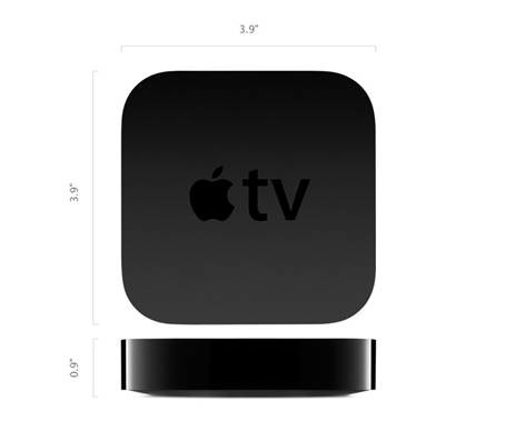 apple-tv-gallery1-2012_GEO_US