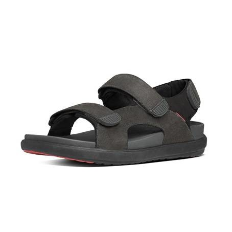 fitflop-mens-ss15-landsurfer-nubuck-cool-grey-angle-view