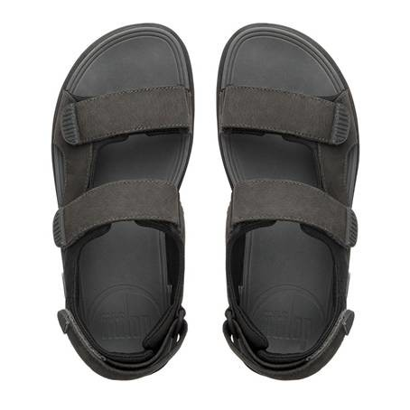 fitflop-mens-ss15-landsurfer-nubuck-cool-grey-pair-view
