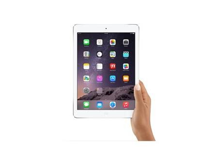 ipad-air-gallery5-2013