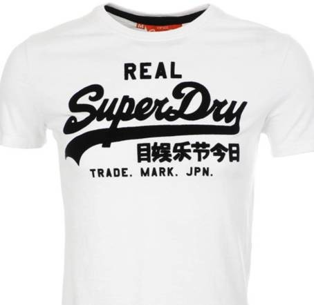 superdry-white-vintage-logo-flock-entry-t-shirt-product-1-16751171-1-451331874-normal_large_flex