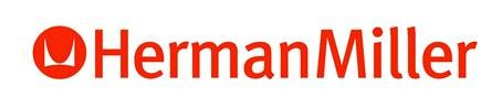 herman-miller-inc-logo