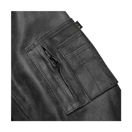 Leather-MA1-Pencil-Pocket-Black-1000