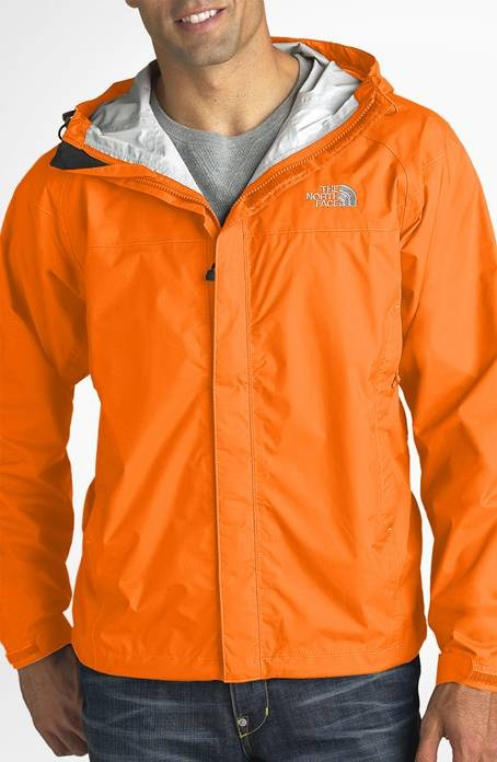 the-north-face-orange-venture-jacket-product-2-4245686-875478392