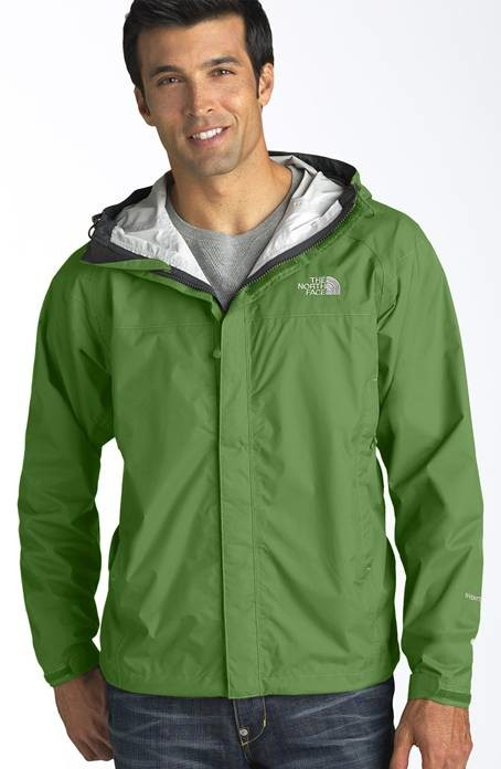 the-north-face-scottish-moss-green-venture-jacket-product-2-1987331-124134626