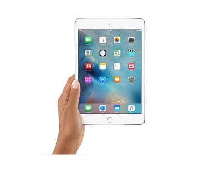 ipad-mini-4-201509-gallery3