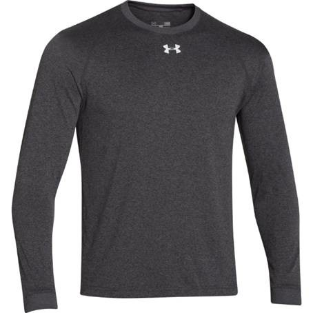 under-armour-mens-1268475-locker-t-long-sleeve-jersey-volleyball-mens-jerseys-carbon-heather
