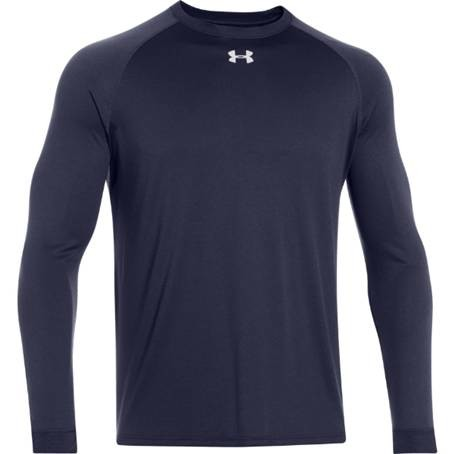 under-armour-mens-1268475-locker-t-long-sleeve-jersey-volleyball-mens-jerseys-midnight-navy