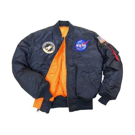 Mens-NASA-MA-1-Rep-Blue-1000
