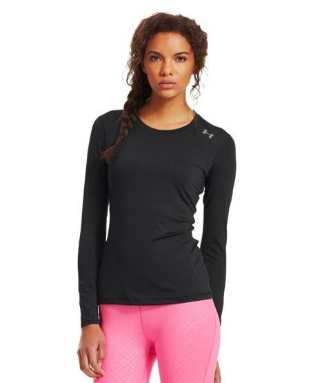 womens_under_armour_heat_gear_long_sleeve_black_grey_2