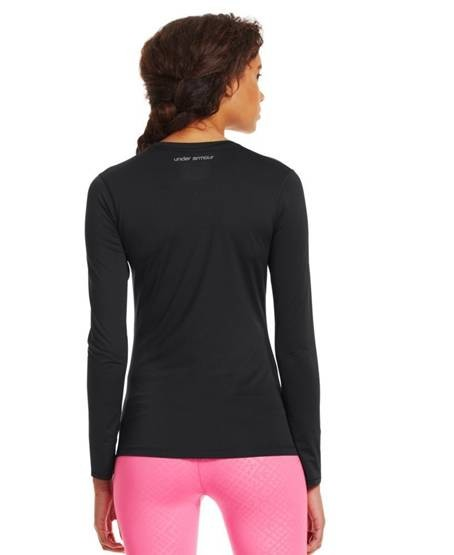 womens_under_armour_heat_gear_long_sleeve_black_grey_3