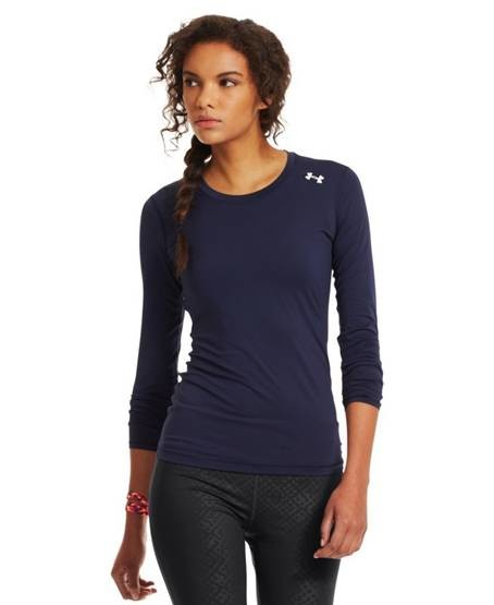womens_under_armour_heat_gear_long_sleeve_navy_white_2