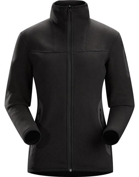 Covert-Cardigan-W-black