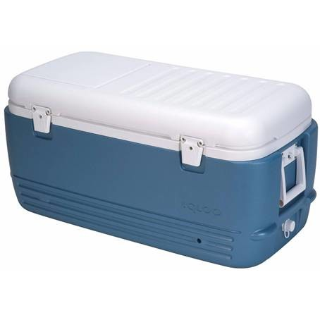 igloo_44361_maxcold_100_quart_cooler_1173697