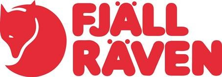 FjallRavenText_Logo-2