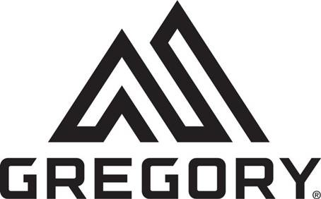Gregory_Logo_2015_trademark
