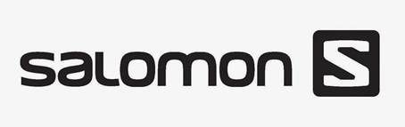 new+Salomon+logo+-+long+-+cropped